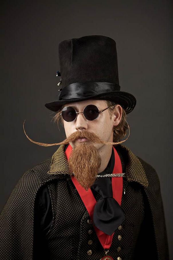 2014-just-for-men-world-beard-moustache-championships-5.jpg