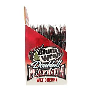 298_double-platinum-blunt-wraps-wet-cherry-flavour_2.jpg