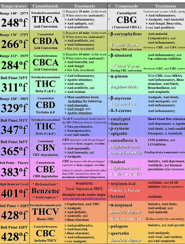 5ACBE224-98ED-42D3-BADB-E226B6C1433A.jpeg