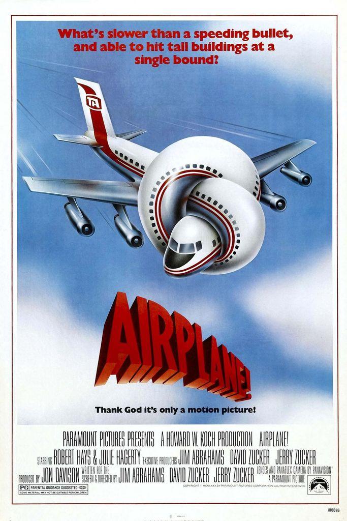 Airplane-movie-poster_zpsvfz96j9q.jpg