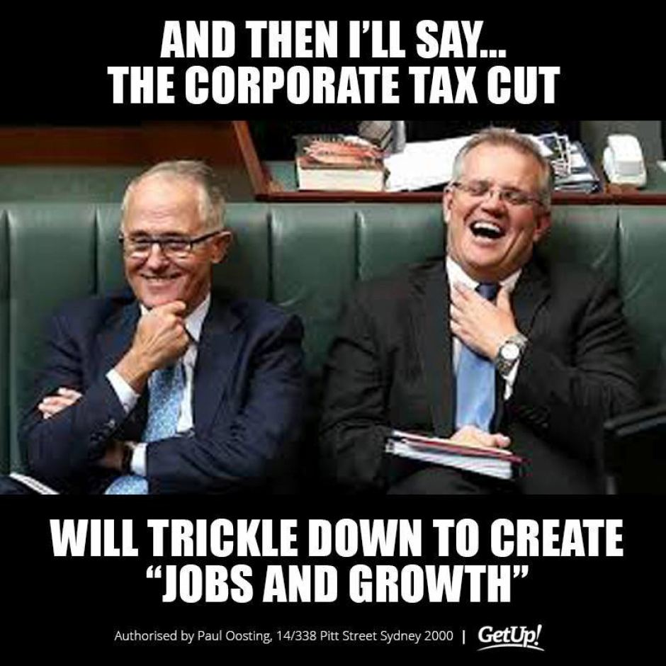 AND THEN ILL SAY THE CORP TAX CUT.jpg