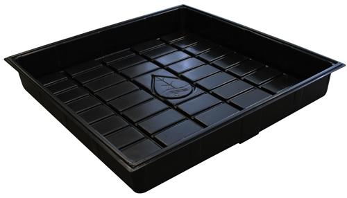 black4x4IDtray.jpg