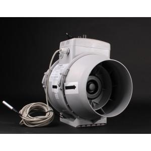 blauberg-150mm-mixed-flow-fsctherm.jpg
