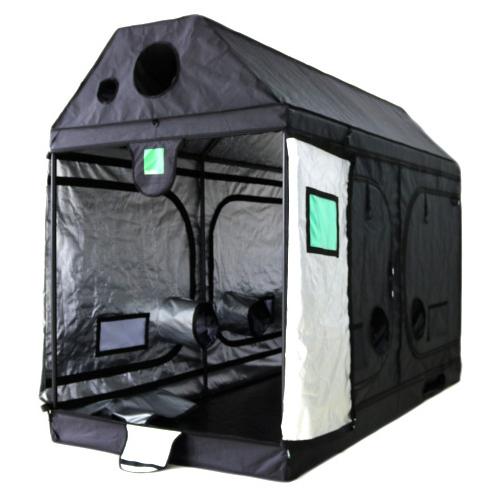 budbox-xxlr-loft-tent-120-240-180-silver_1024x1024.png