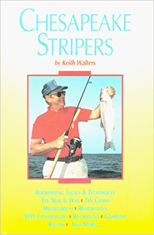 Chesapeake Stripers.jpg