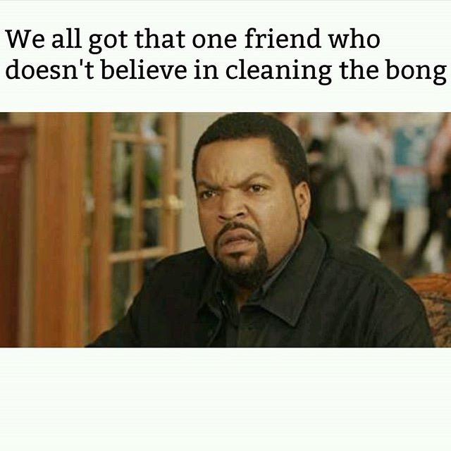 Clean-Bong.jpg
