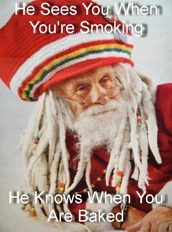 Dreaded Santa.jpg