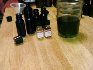 GD flavoring and bottling.jpg