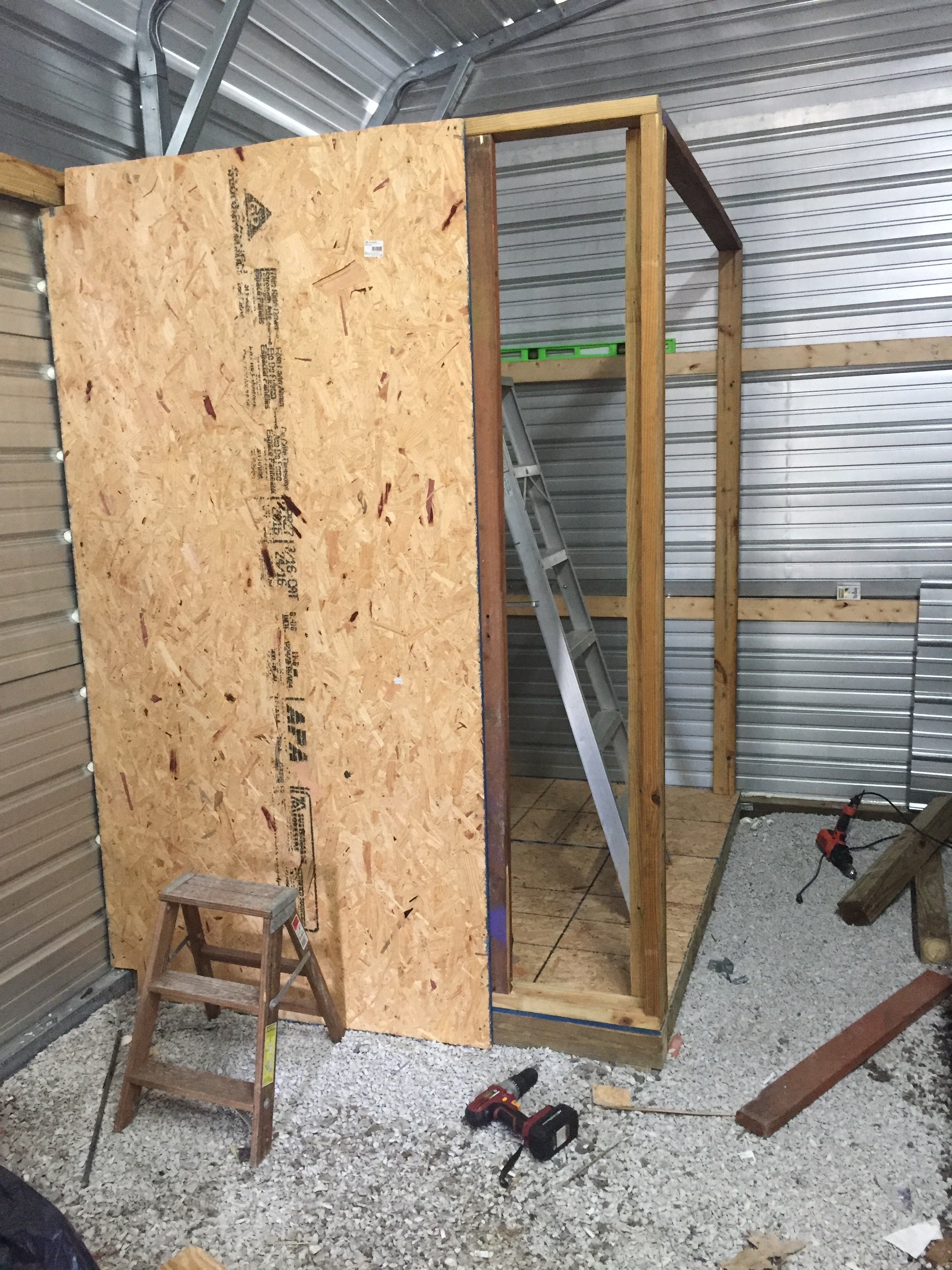 to basement how a geneslove puhngk krip secure me best room crypticpunk building gun grow tik build