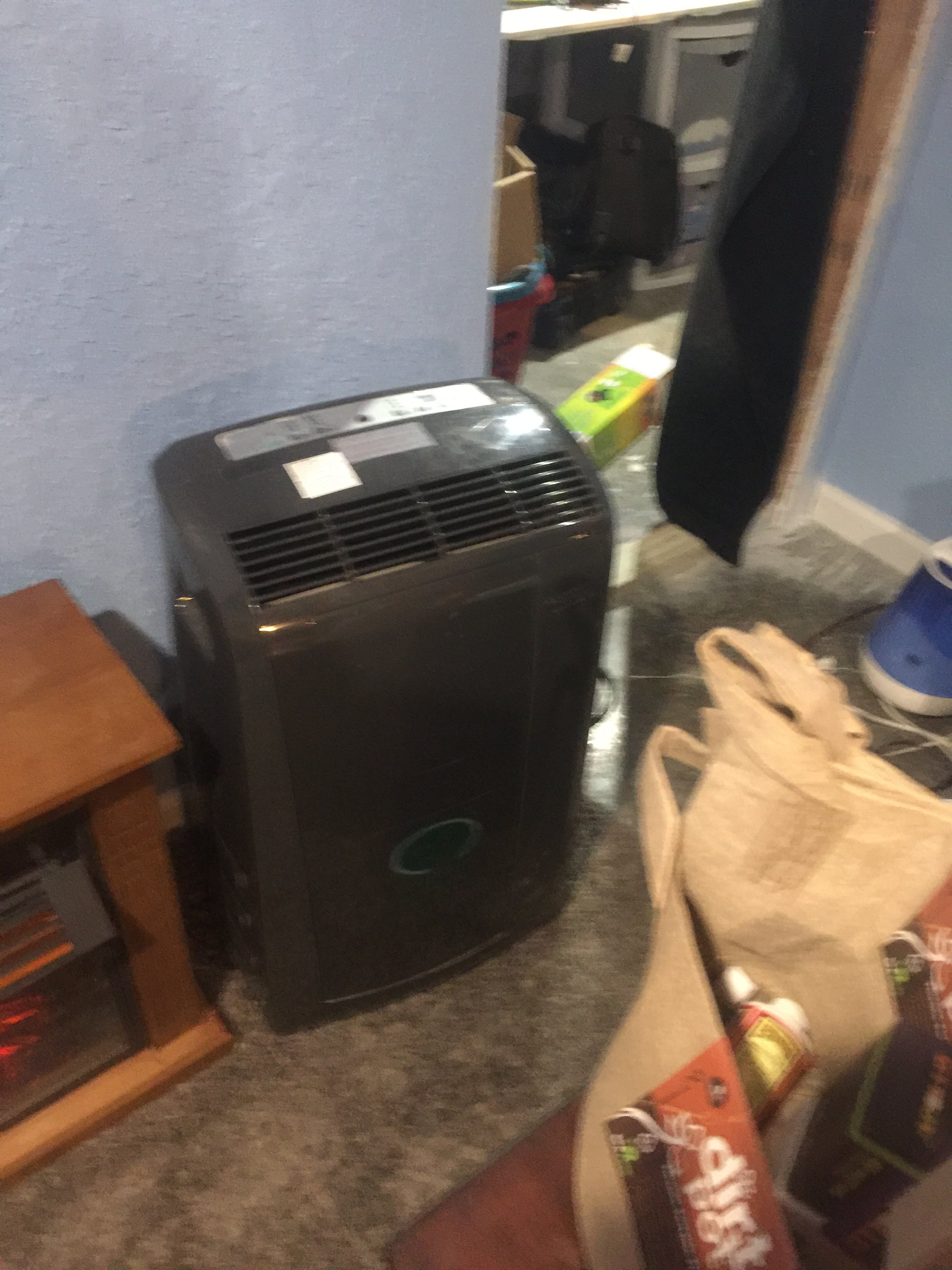 10x10 Grow Room Design: Will This AC Unit Work For My Grow Room?