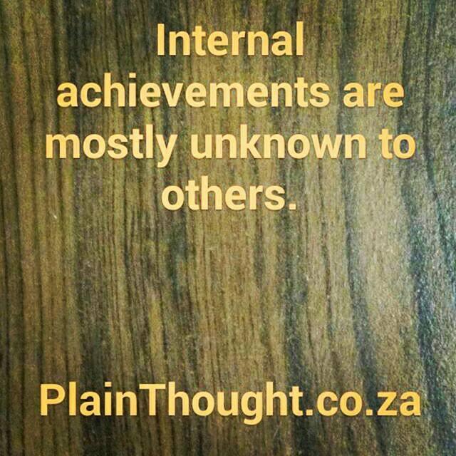 internal achievements.jpg