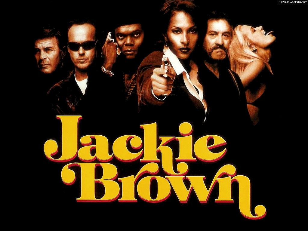 jackie-brown.jpg