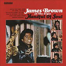 James_Brown_Handful_of_Soul.jpg