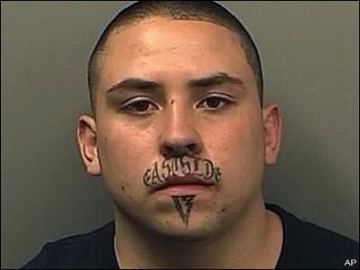 lip-tat.jpg