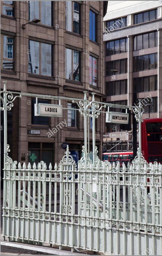 London EC3- UK.jpg