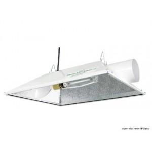 magnum-dominator-xxxl-6-air-cooled-reflector-.jpg