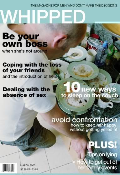 MarriedMensMagazine.jpg