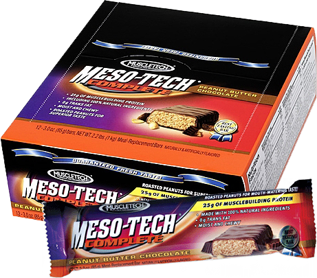 mesotech-feat.png