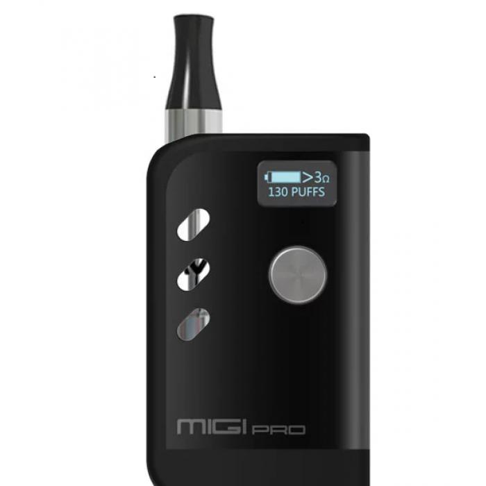 migi-black-700x700.png