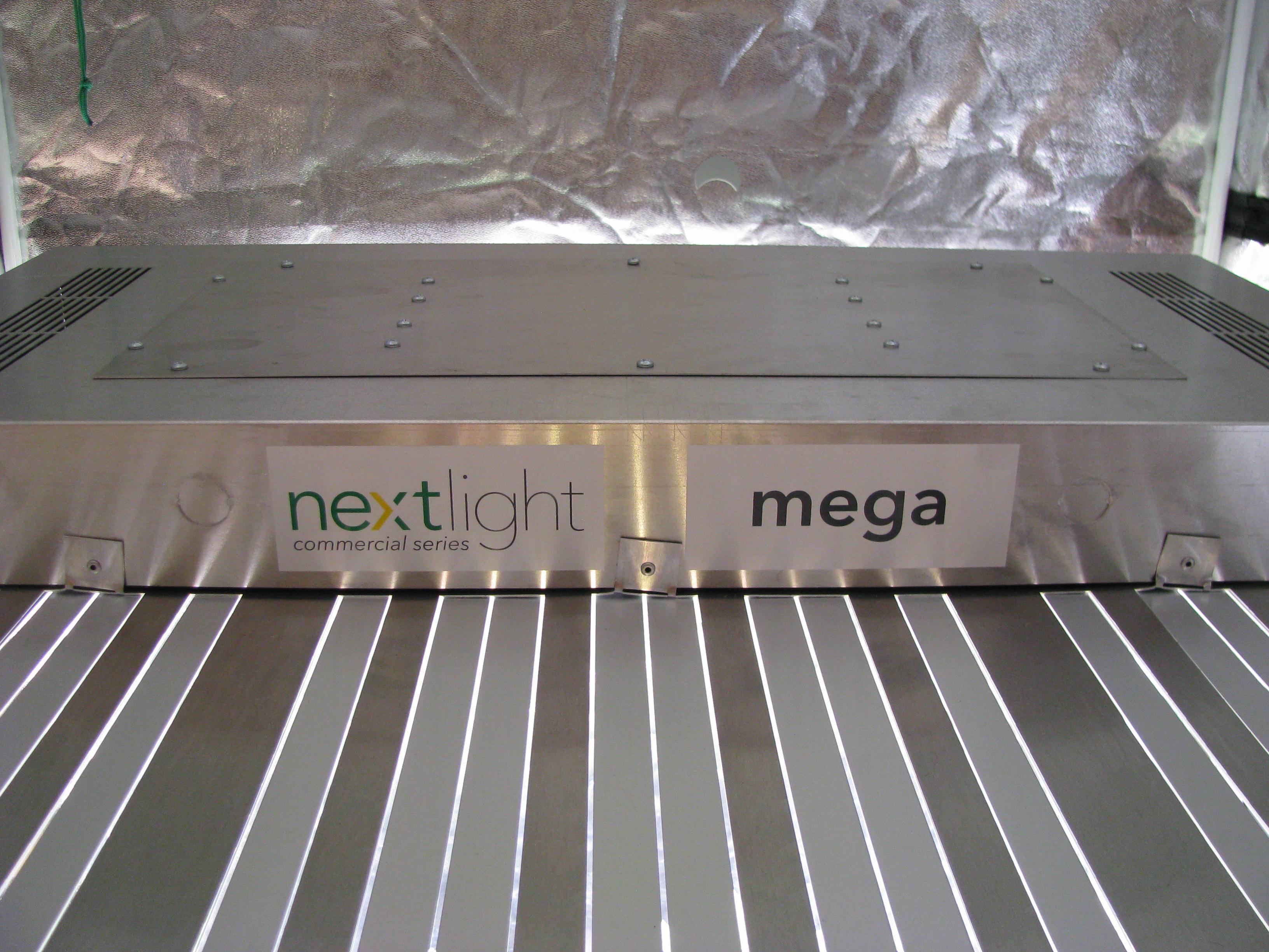 Nextlight Mega.JPG
