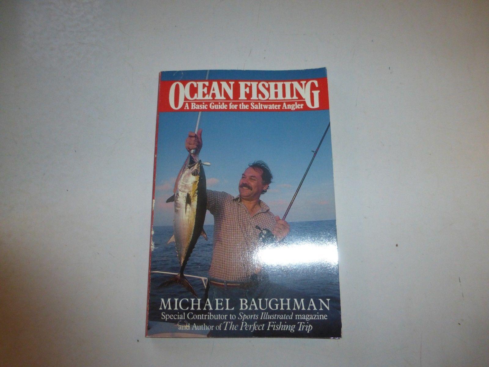 Ocean Fishing.jpg