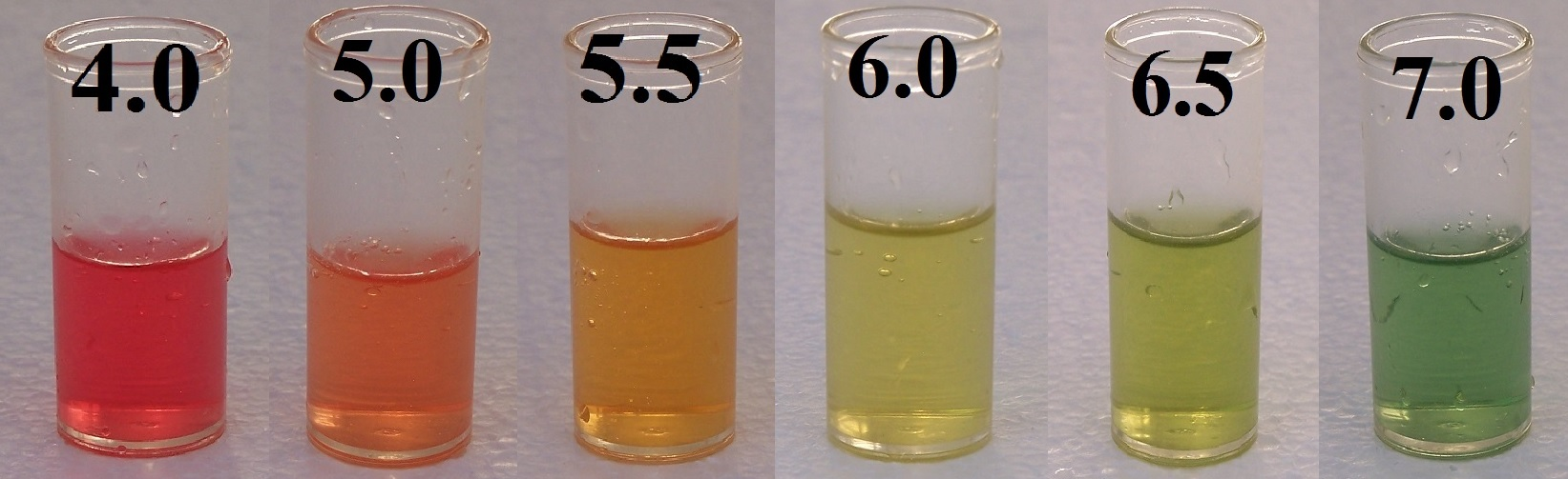 pH%20color%20scale.jpg