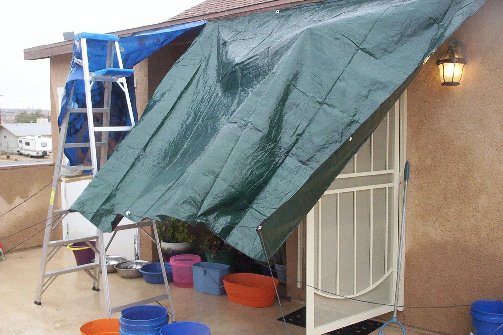 rain tarps 003.JPG
