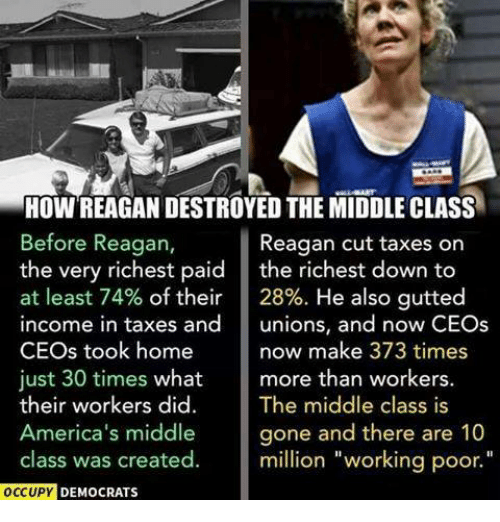 REAGON HOW HE DESTROYED THE MIDDLE CLASS.png