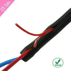 RoHS-Flexible-PA-PP-PE-Plastic-Split-Wire-Loom.jpg