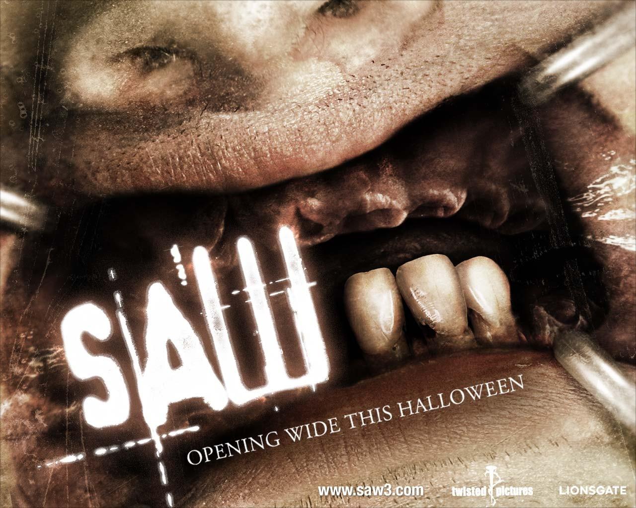 Saw-Iii-Movie.jpg