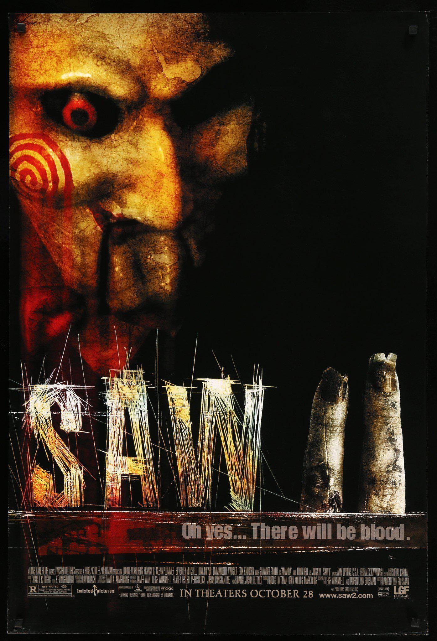 Saw_II_2005_original_film_art_5000x.jpg