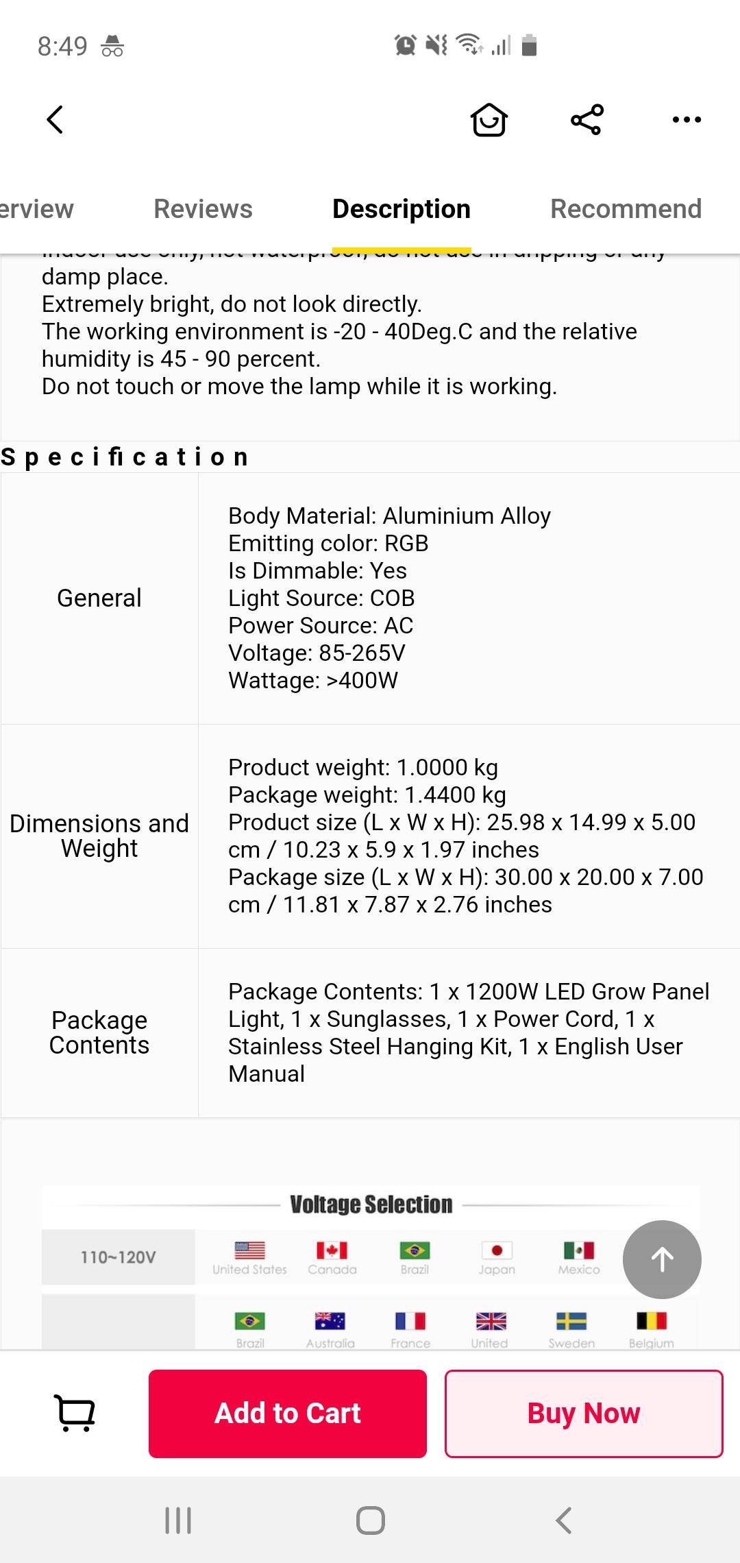 Screenshot_20200121-204919_Samsung Internet.jpg