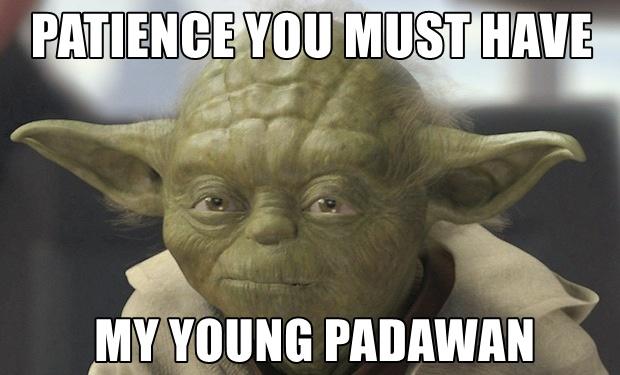 star-wars-yoda-17-will-frank-oz-return-as-yoda-in-the-star-wars-sequels-ifc.jpg