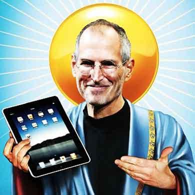 steve-jobs-jesus.jpg