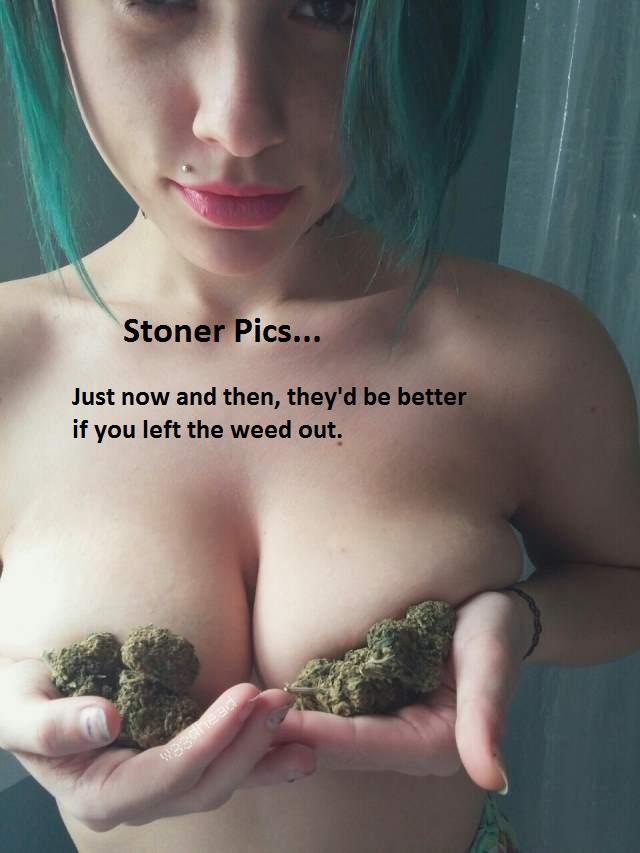 stone meme.jpg