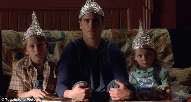 tinfoil-hats.jpg