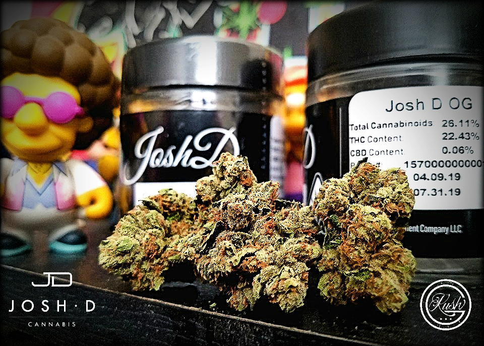Josh D Og Kush By Josh D Farms Adjusted Final Grasscity Forums The 1 Marijuana Community Online