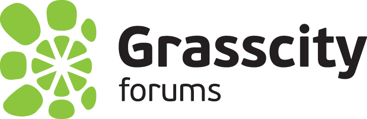 Grasscity Forums - The #1 Marijuana Community Online